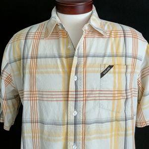 Ecko unltd short sleeve shirt